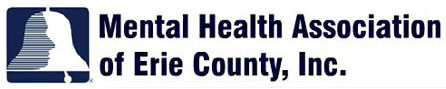 Erie County Mental Health Association
